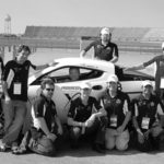 OSRAM Automotive-Team